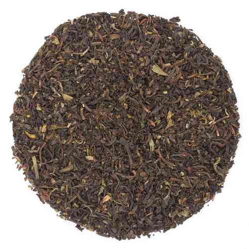 Tippy Golden Earl Grey TGFOP