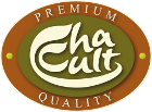 ChaCult-Logo_2